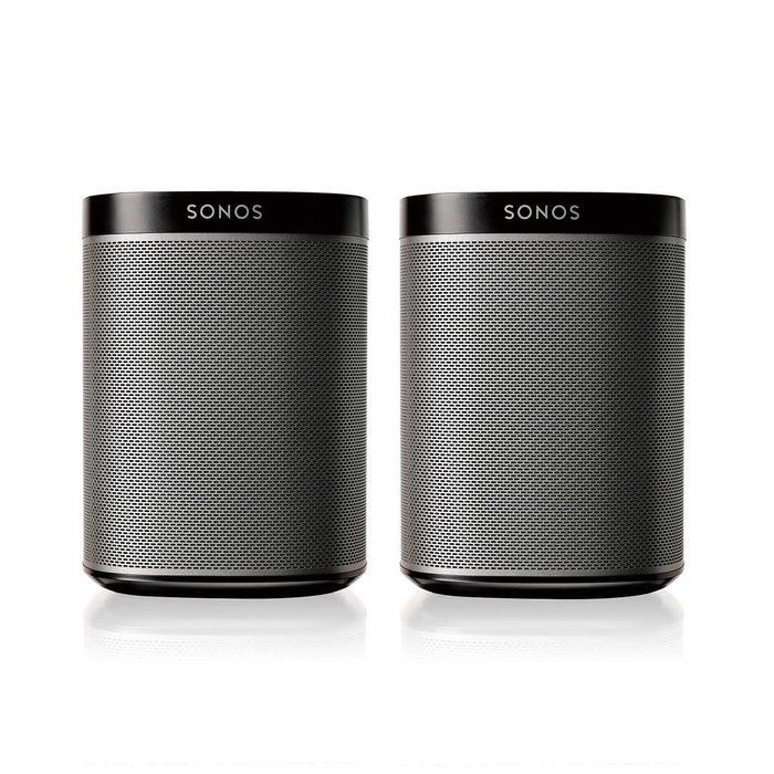 Sonos Wireless Speaker System