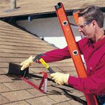12 Bad Roof Maintenance Habits to Stop Doing Immediately