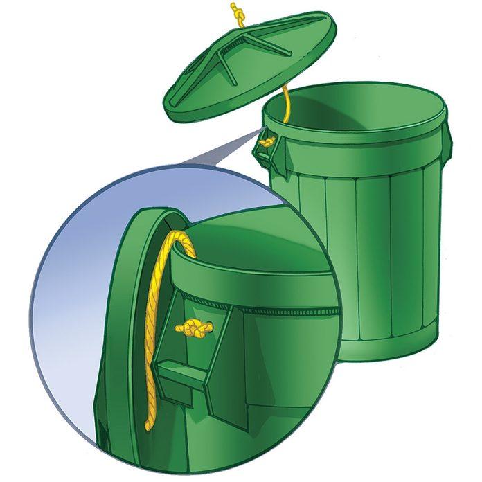 FH03FEB_02839_004 garbage can lid leash