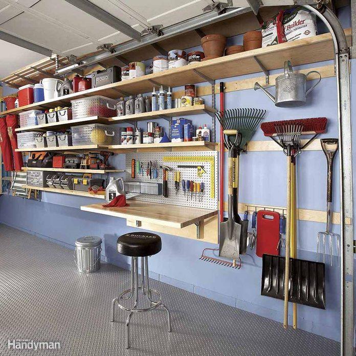 FH08SEP_GARSTO_01-4 garage storage