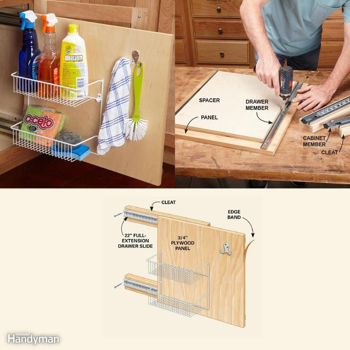 FH12OCT_ORGANI_12_13_14 Roll-out Kitchen Panel storage hacks