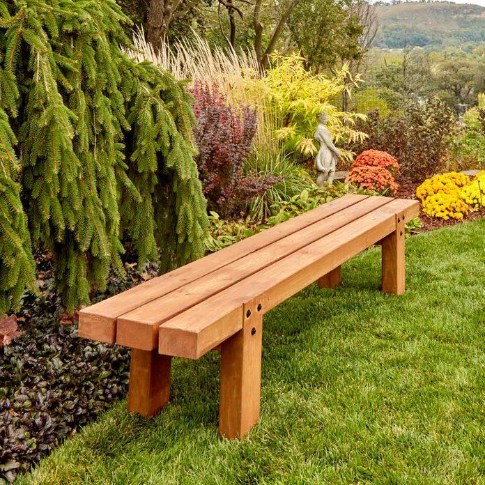 FH17JAU_580_54_001 simple timber bench