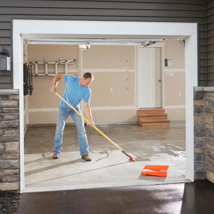 FH17ONO_582_06_054 garage floor sealer
