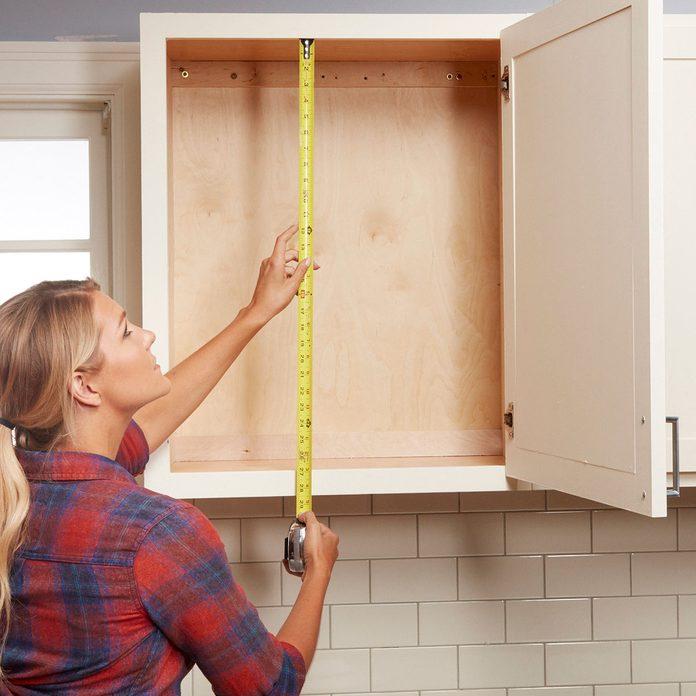 FH18DJF_583_50_018 measure cabinet
