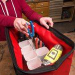 80 Hacks for Repurposing Random Old Household Items