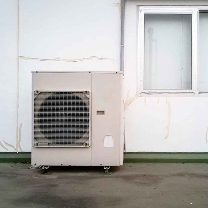Shutterstock 631330193 air conditioner