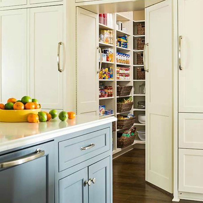 bi-fold-doors-to-hidden-pantry