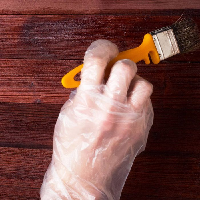 dfh6_shutterstock_765254923 wood stain paint coat of finish