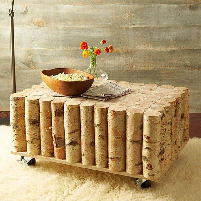 dfh9_birch log table coffee