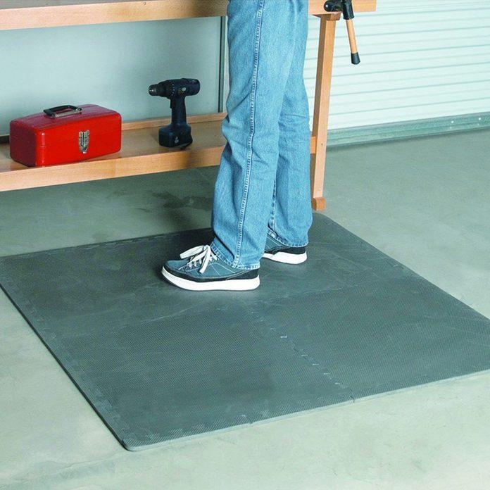image_26421 standing foam mats