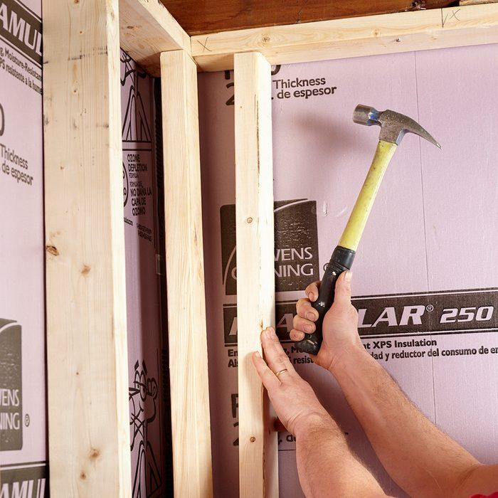 Inside Corners | Construction Pro Tips