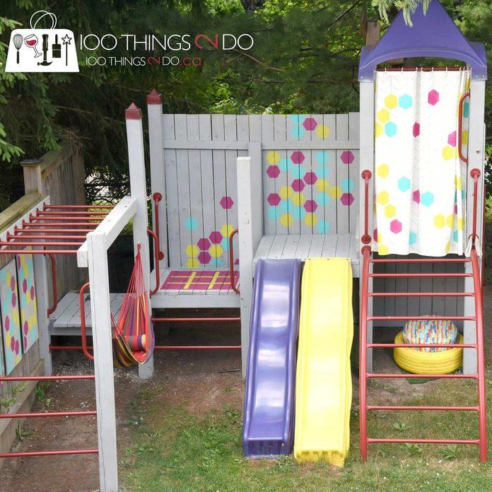 playgroundmakeover