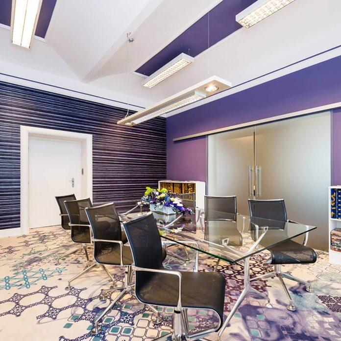 shutterstock_375763642 purple office space