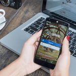 14 Things to Know About Renting a Property on Airbnb