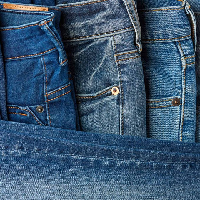 shutterstock_567717730 freeze your jeans