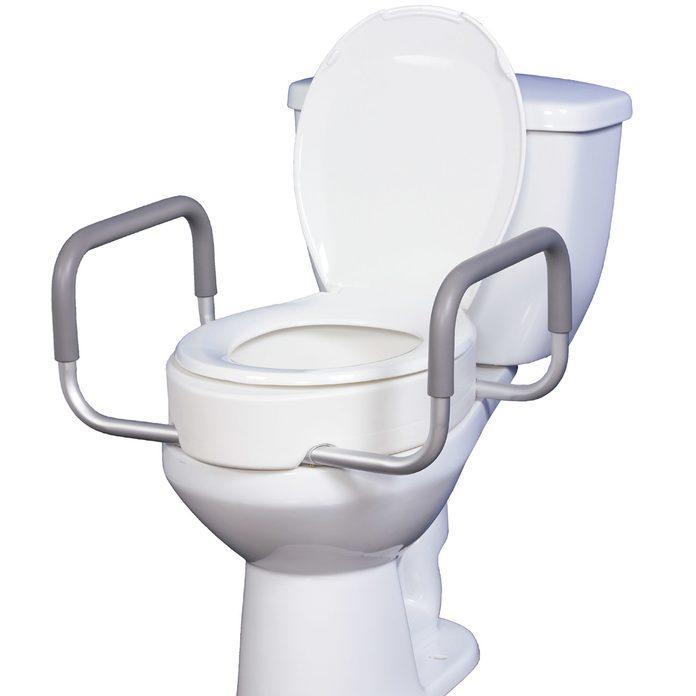 toiletriser