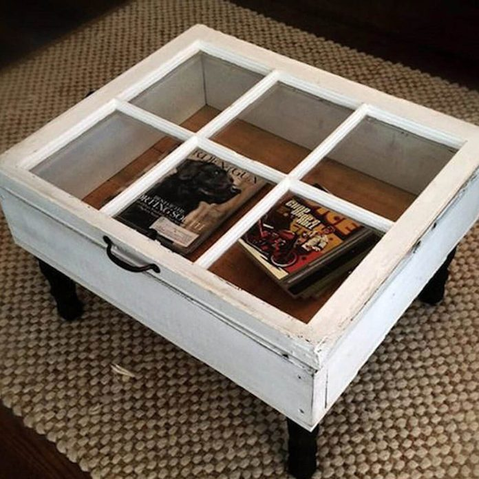 window_coffee_table