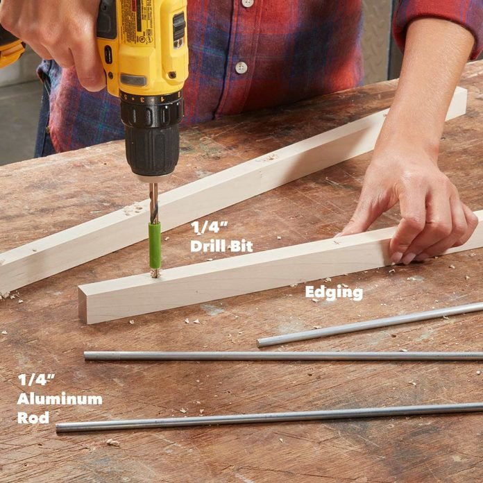 FH18DJF_583_50_009 drill for rods
