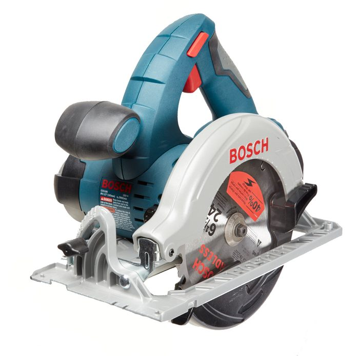 FH18DJF_583_52_005 bosch cordless circular saw