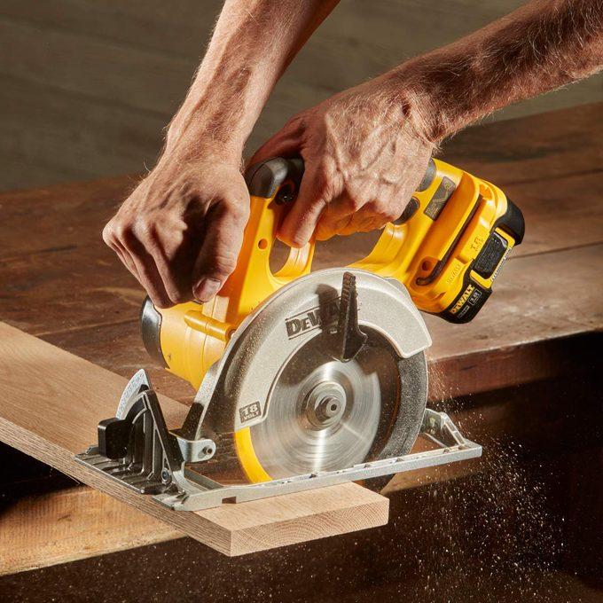 FH18DJF_583_52_022 cordless circular saw
