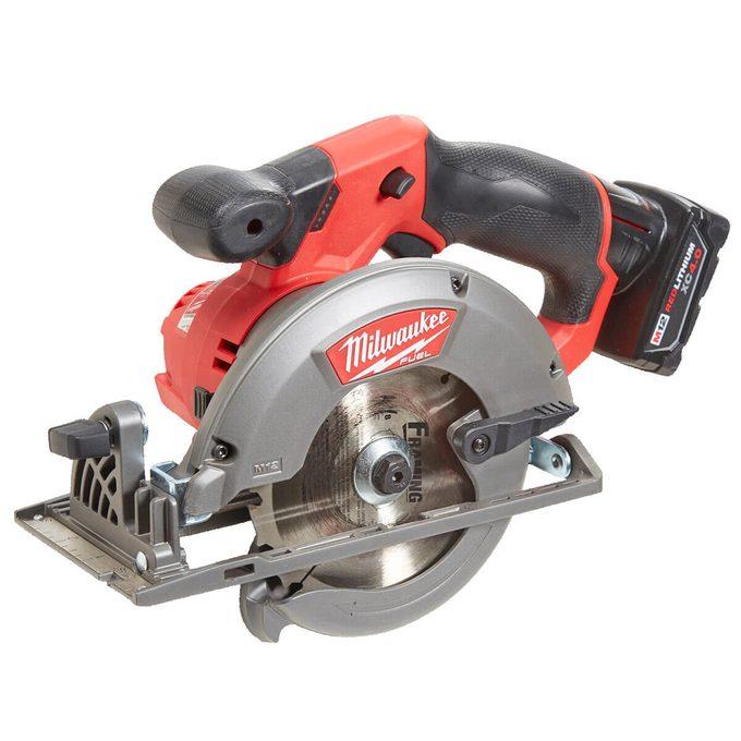 FH18DJF_583_52_033 cordless circular saw
