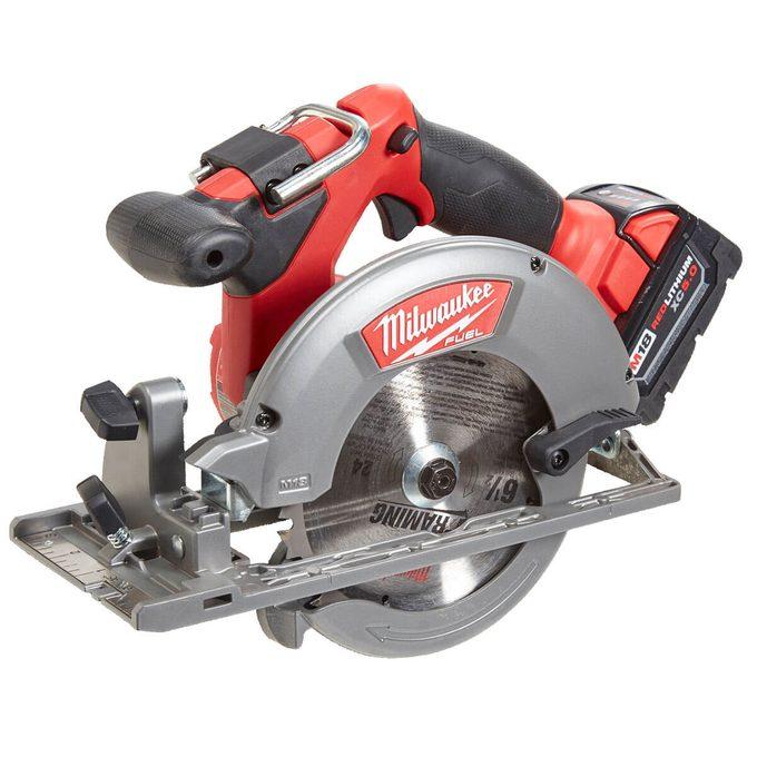 FH18DJF_583_52_034 cordless circular saw