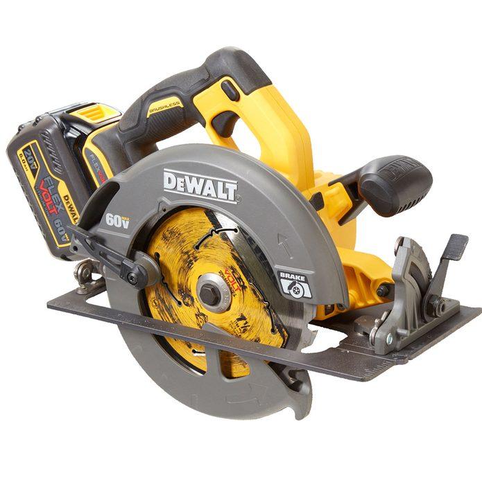 FH18DJF_583_52_038 brushless motor cordless circular saw
