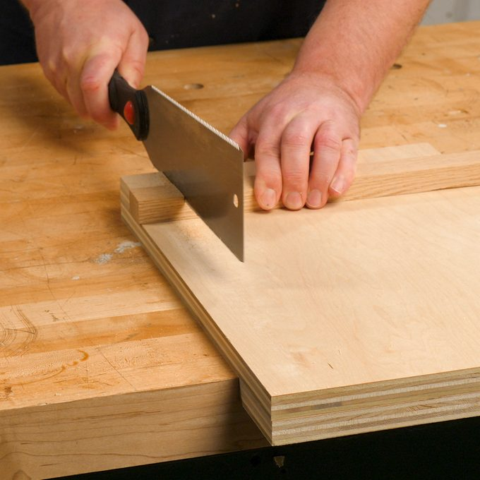 ROUND_8-Handy-Hints-Japanese-saw-bench-hook