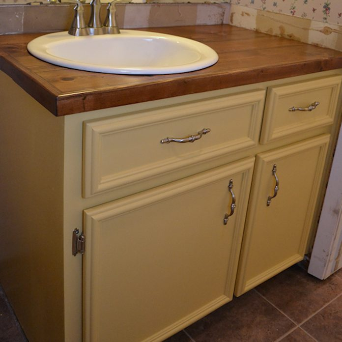 bathroom-vanity-after