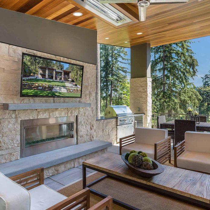 home improvement eldorado-stone patio