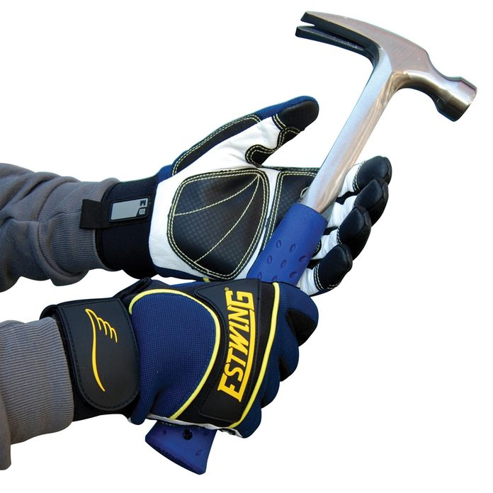 Estwing Gloves