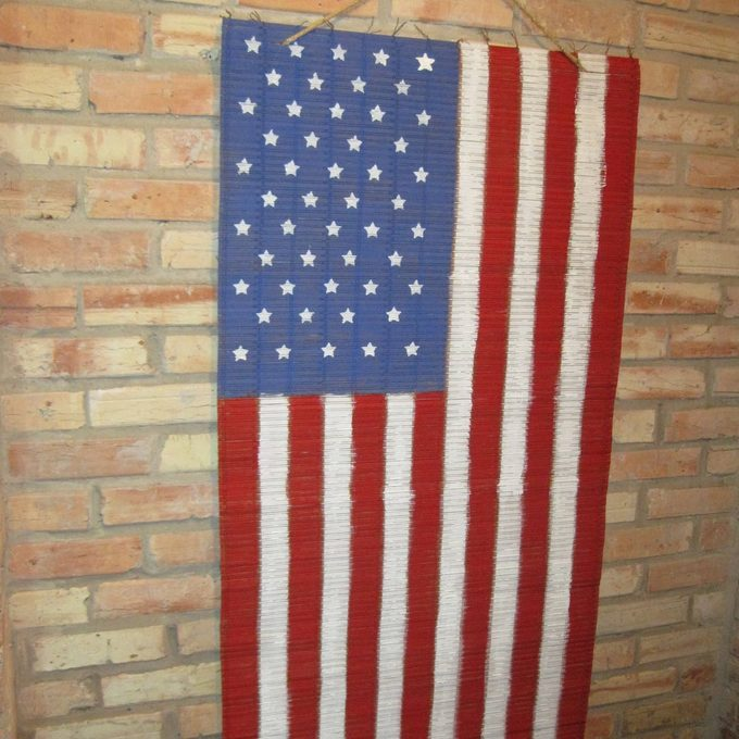 flag-from-old-blinds