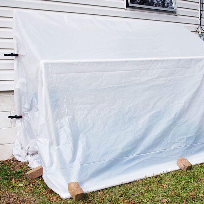 fold-down-greenhouse-down-web greenhouse ideas backyard greenhouse diy
