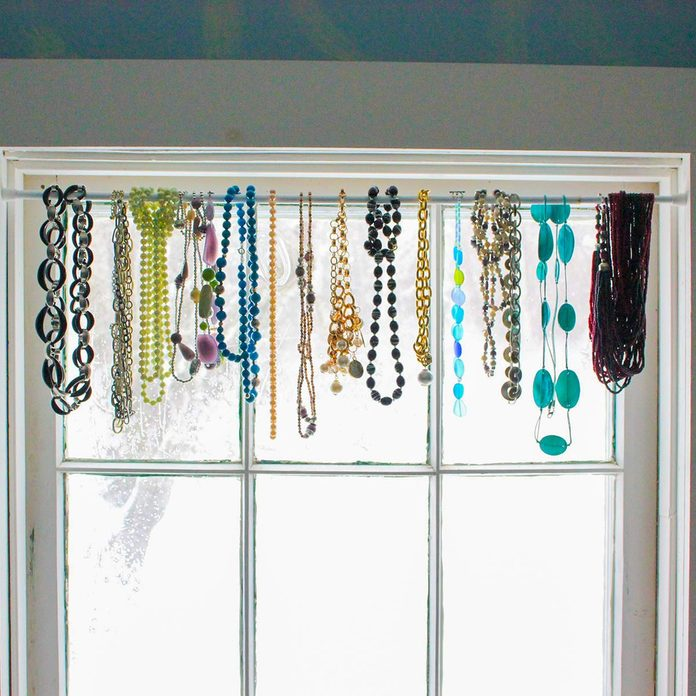 jewelry-curtains