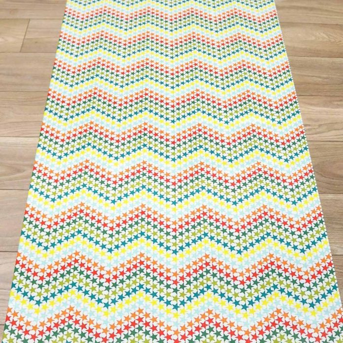 new-fabric from blinds
