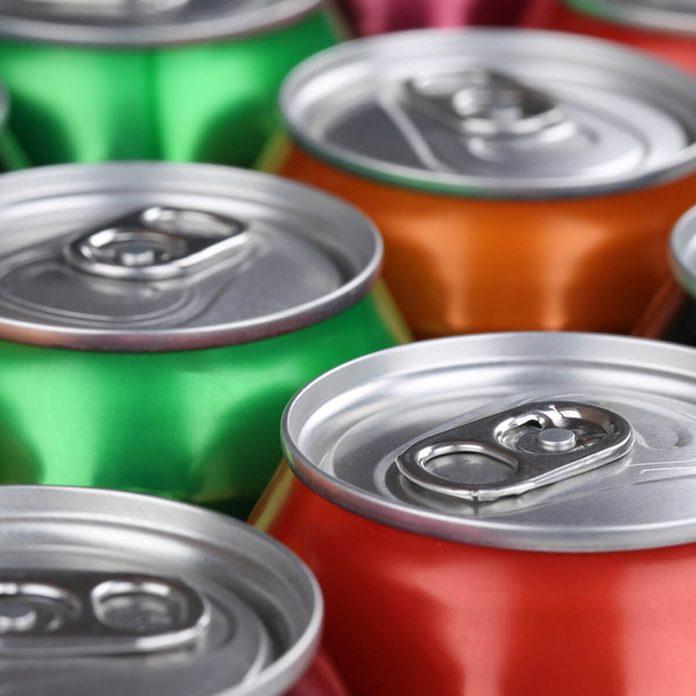 soda pop buy in bulk