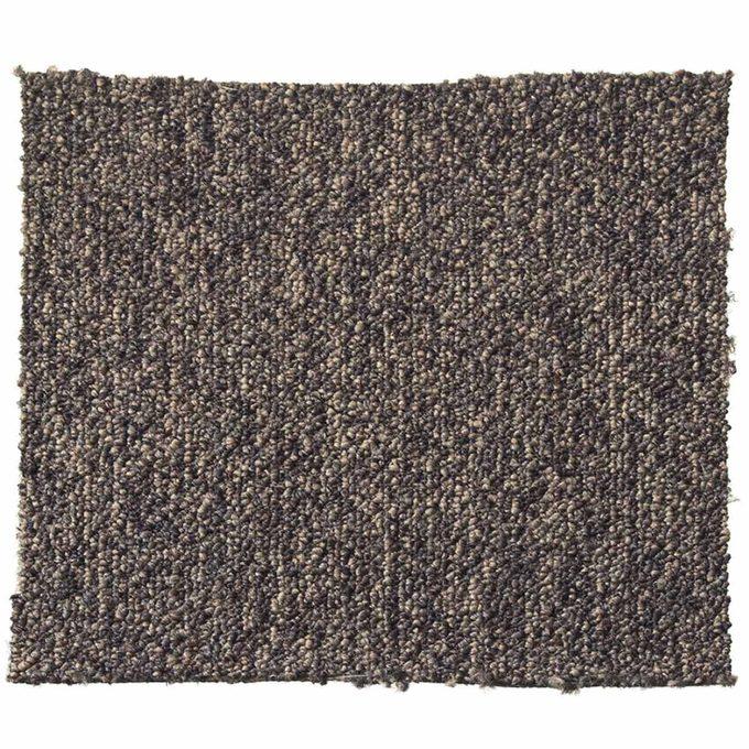 carpet-scrap-remnant