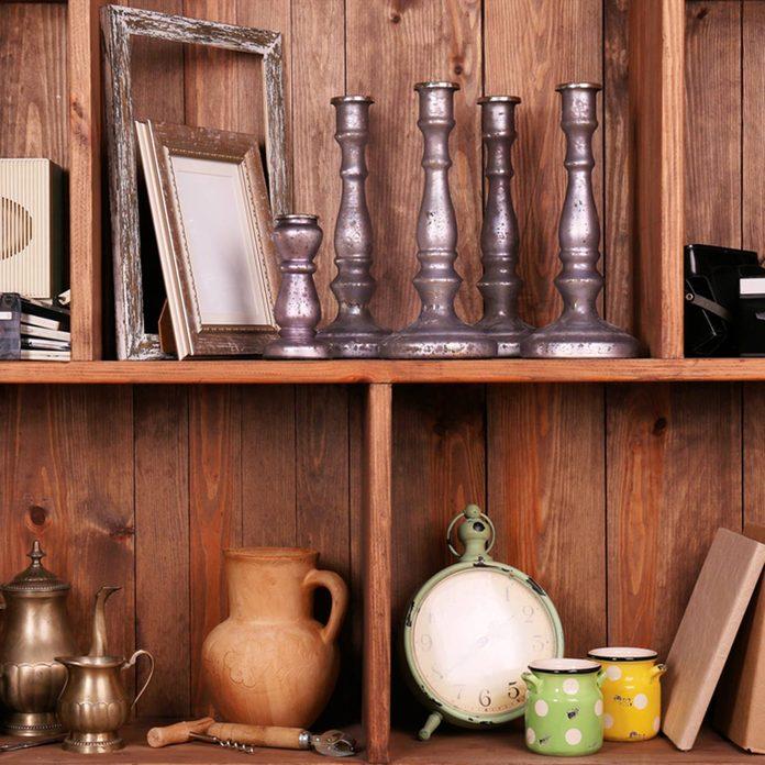 shutterstock_465281156 antiques