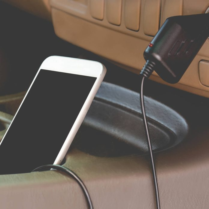 car-phone-charger