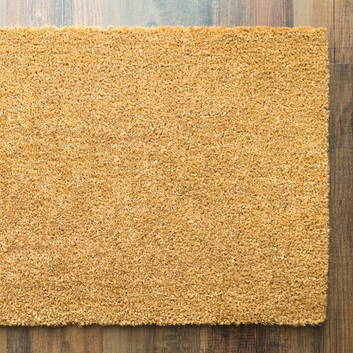 rubber-backed-rug
