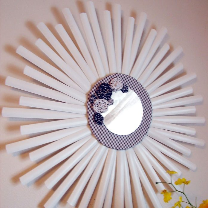 starburst-mirror-from-blinds