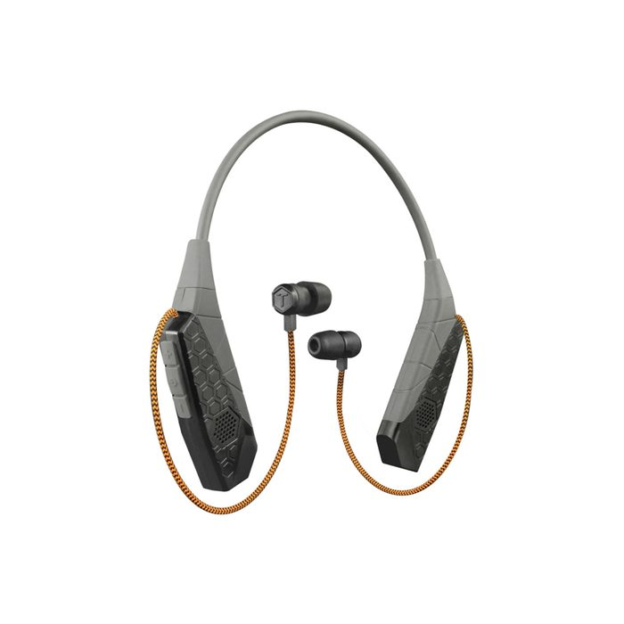 ToughTested Headset | Construction Pro Tips