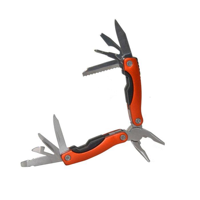 11-in-1 Multi Tools