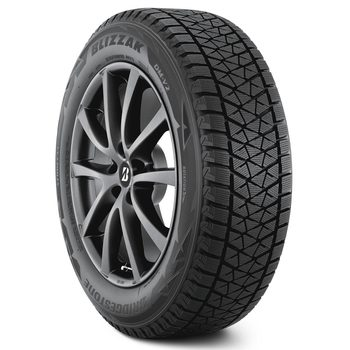 blizzak winter tire
