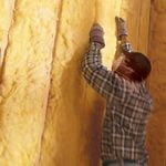 Here's Why You Should Use Spray Foam over Fiberglass