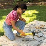17 Great Tips for Landscaping Your Backyard
