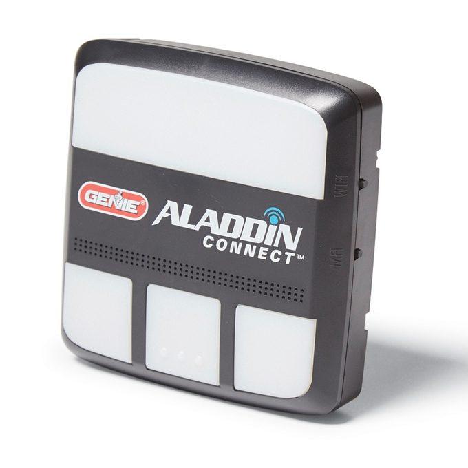 Genie ALLADIN CONNECT Wi-Fi Controller