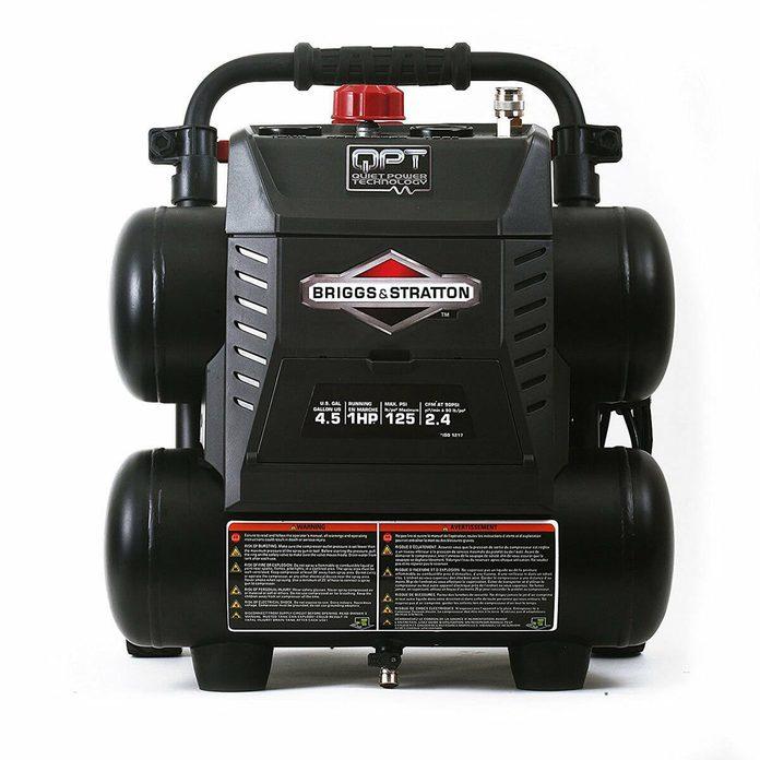 costco air compressor
