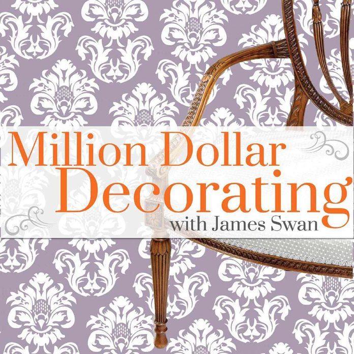 Million Dollar Decorating Podcast
