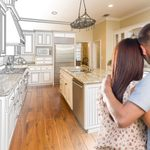20 Home Renovations Increase Home Value Instantly